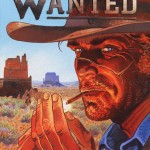 wanted-008