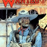 wanted-009
