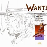 wanted-012