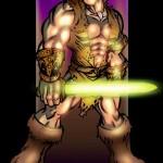 arok-le-barbare-126