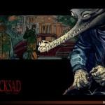 blacksad-026