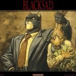 blacksad-043