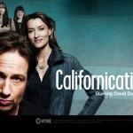 californication-071