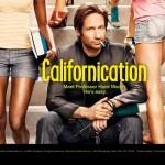 californication-079