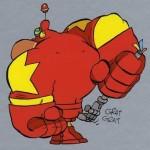 captain-biceps-005