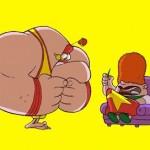 captain-biceps-012