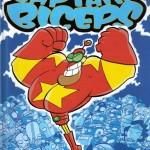 captain-biceps-033