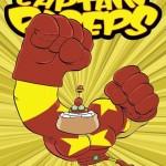 captain-biceps-034