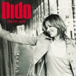dido-089