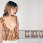 dido-092