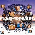 flashforward-057