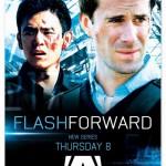 flashforward-059