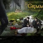 grimm-074