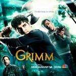 grimm-076