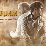 grimm-077