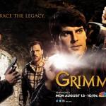 grimm-078