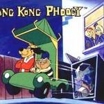 hong-kong-fou-fou-014