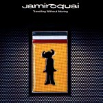 jamiroquai-076