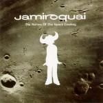 jamiroquai-082