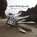 jamiroquai-083
