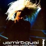 jamiroquai-084