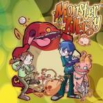 monster-allergy-017