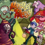 monster-allergy-021