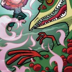 monster-allergy-022