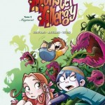 monster-allergy-035