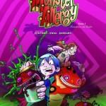monster-allergy-037