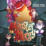 monster-allergy-039