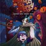 monster-allergy-042