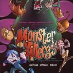 monster-allergy-044