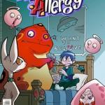 monster-allergy-051