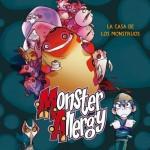 monster-allergy-053