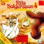 nils-holgerson-047