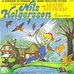 nils-holgerson-049
