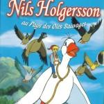 nils-holgerson-051