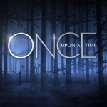 once-upon-a-time-001