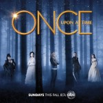 once-upon-a-time-002