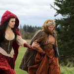 once-upon-a-time-037