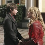 once-upon-a-time-038