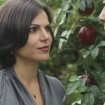 once-upon-a-time-049