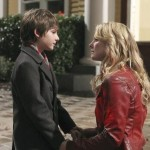 once-upon-a-time-053