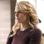 once-upon-a-time-056