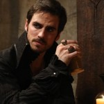 once-upon-a-time-067