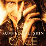 once-upon-a-time-089