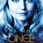 once-upon-a-time-090