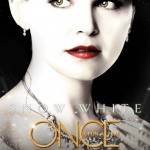 once-upon-a-time-093