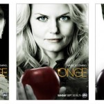 once-upon-a-time-094
